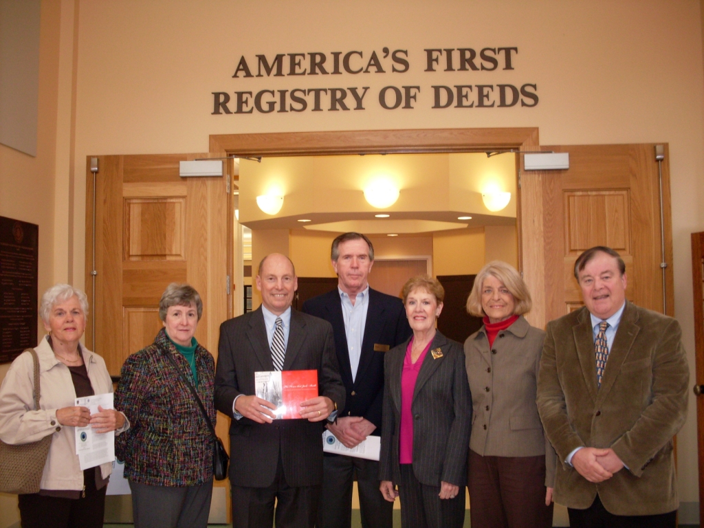 South essex registry of deeds photos 34
