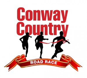 Conway Country Road Race Logo