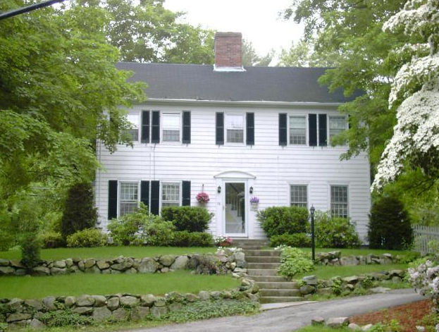 Farm Style Homes For Sale