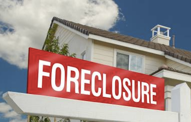 Texas Foreclosures  Foreclosures in Texas