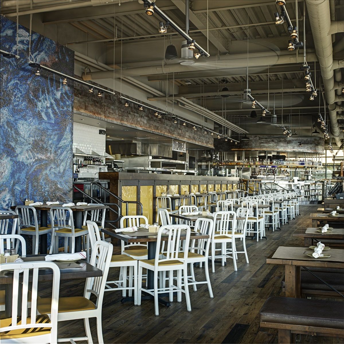 Best cuisine in the seaport district jack conway blog for Fish restaurant boston