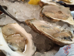 Top five seafood restaurants in boston jack conway blog for Best fish restaurants in boston