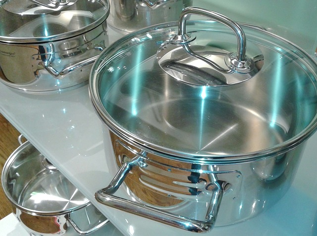 Best Kitchen Supply Stores in Greater Boston | Jack Conway ...